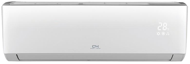 Кондиціонер Cooper&Hunter Arctic Inverter CH-S18FTXLA-NG (WI-FI)