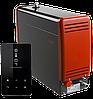 Комплект парогенераторів для хамаму HELO HNS 120 T1 36,0 кВт (комплект 3 шт), фото 2