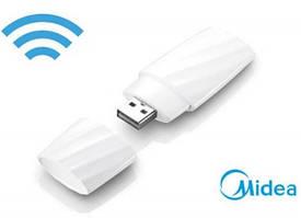 Модуль Wi-Fi smart kit Midea SK-102