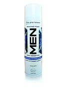 Пена для бритья для чувствительной кожи ACTIVE MEN 200 мл Max Sensitive Shaving Foam