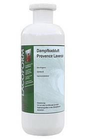 Ароматизатор Лаванда Прованса/сауна 250 мл для бани и сауны
