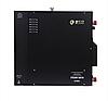 Парогенератор для хамама - турецької лазні EcoFlame KSA90 9 кВт, фото 2