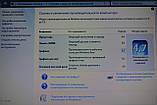 Ноутбук Dell Latitude E6410, фото 5