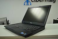 Ноутбук Dell Latitude E6410, фото 1