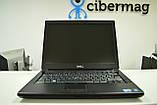 Ноутбук Dell Latitude E6410, фото 3