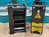 Дробилка-измельчитель веток (режущий модуль) до 100мм