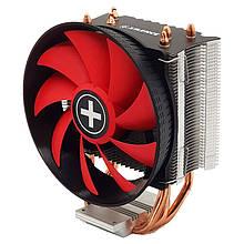 Кулер процессорный Xilence M403 Pro (XC029), Intel:LGA1150/1151/1155/1156/2011/2066