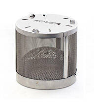 Насадка Kovea KH-0811 Cap Heater на бензиновую горелку KB-0810