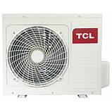 Кондиціонер TCL TAC-09CHSA/XA31 Elite Series XA31, фото 5