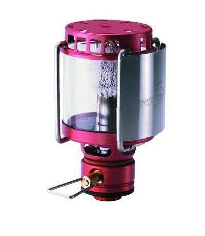 Газовая лампа Kovea KL-805 Firefly
