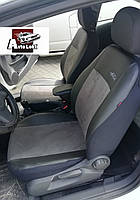 Авточехлы на Geely универсальные Джили CK Emgrand EC7 EC8 GC5 GC6 SL Эмгранд СК ЕС7 ЕС8 СЛ ЖС5 ЖС6