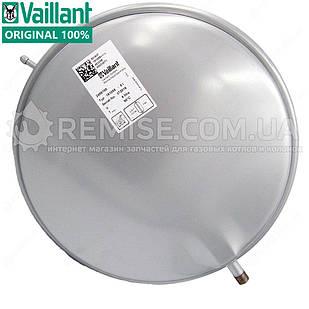 Расширительный бак газового котла Vaillant - 181061 (181055)