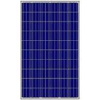 Солнечная панельOK-M60-300W-FULL BLACK Italy