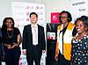 LG сделала полезный подарок общинам Африки и Южной Америки.