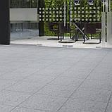 Грес ОТІС графіт 42х42 , фото 2