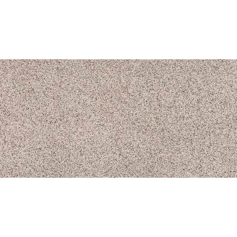 Грес МІЛТОН Грей   29,8х59,8 глазурований