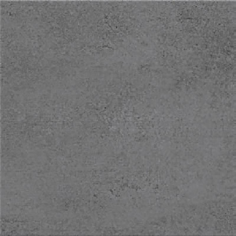 Грес ТАНОС графіт  29,8х29,8
