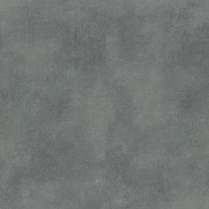 Грес СІЛЬВЕР ПІК грей 59,3х59,3 (GPTU 603 GREY )