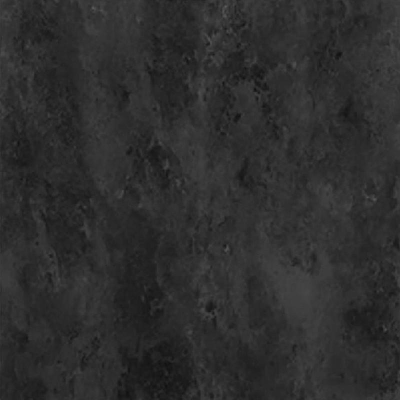 Грес КЕНДІ Графіт (GPTU 802) 79,8 Х 79,8