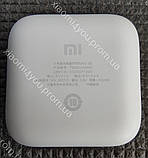 Xiaomi Mi Air 2 SE Global Беспроводные Сенсорные Наушники,(Earphones 2 Basic), фото 7
