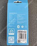 Xiaomi Mi Air 2 SE Global Беспроводные Сенсорные Наушники,(Earphones 2 Basic), фото 10