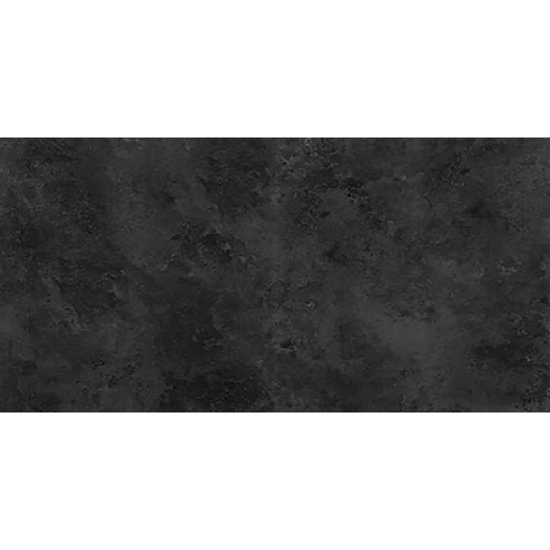 Грес КЕНДІ Графіт (GPTU 1202)  59,8х119,8