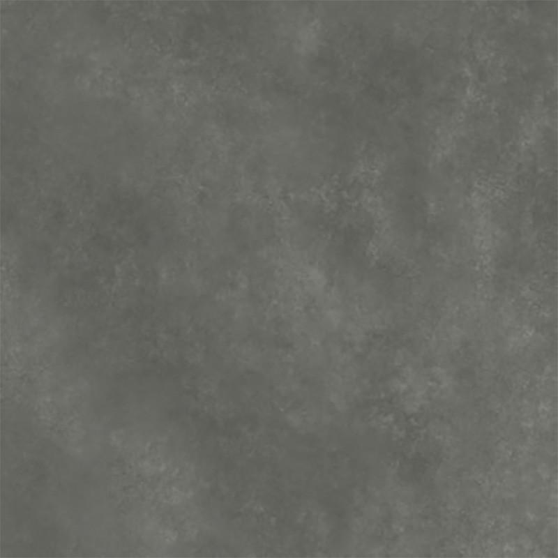 Грес КОЛІН Грей  (GPTU 801) 79,8  Х 79,8