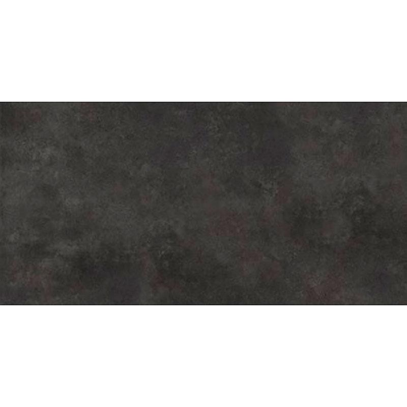 Грес КОЛІН Антрацит 59,8х119,8 (GPTU 1201)