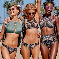 Выбор модного купальника в 2020 году: тенденции и советы стилистов
