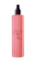 Kallos LAB Восстанавливающее молочко-спрей для волос 300 мл