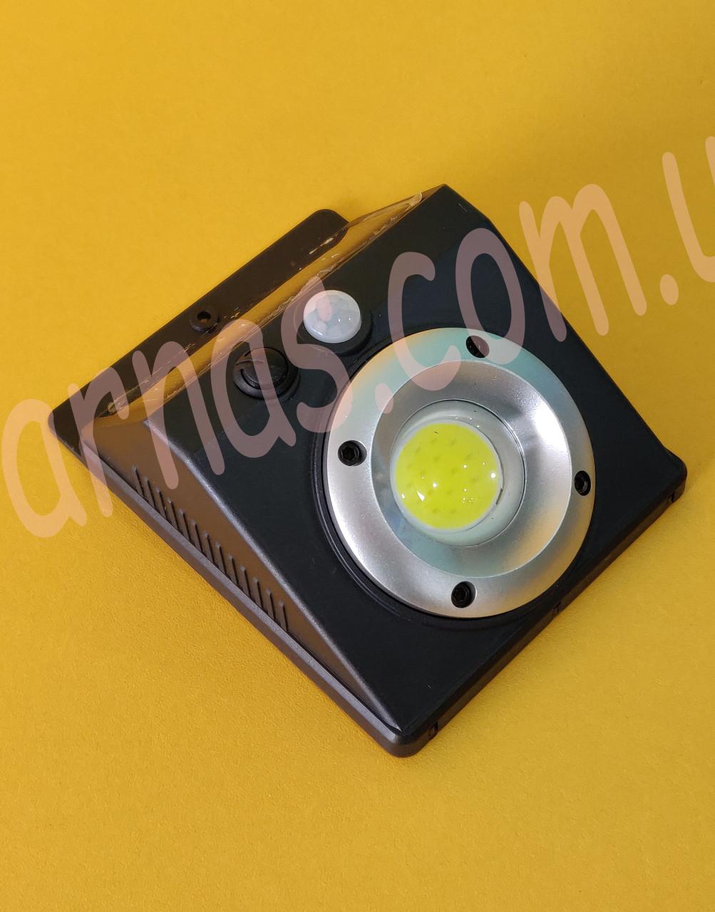Світильник Intelligent wall lamp LF-1628
