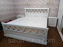 Спальня DEA від SAN MICHELE  (Italia)