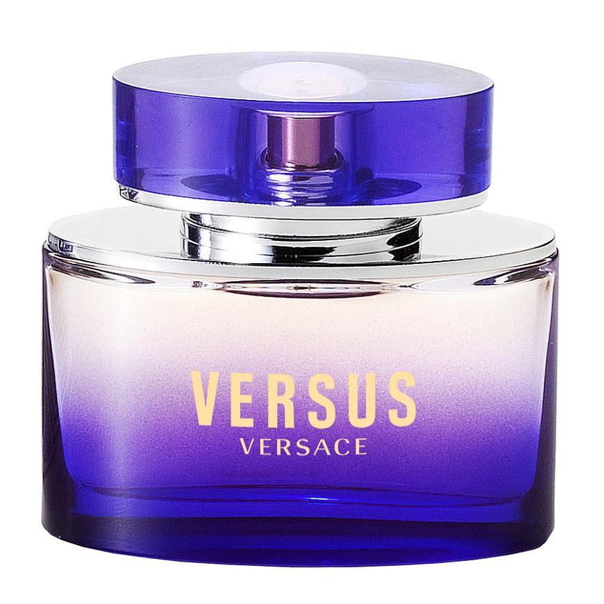 Versace  Bright Crystal  90ml оригинал