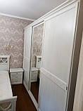 Спальня DEA від SAN MICHELE (Italia), фото 5