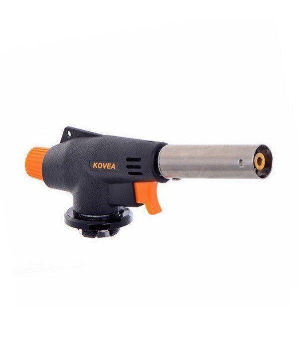 Газовий різак Kovea KT-2211 Master Torch