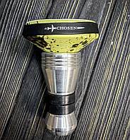 Чаша для кальяна Chosen Era (с меласоуловителем), фото 1