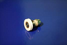 Ролик душевой кабины ( В-19 ) 26 mm
