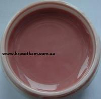 Гель Le Vole Gel Cover Pink (на разлив) 5 мл