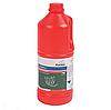 Кислотное моющее средство для молочного оборудования, фото 3