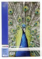 Альбом для рисования LANDRE А3 R2-44012001, КОД: 1705052