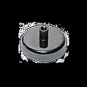 Поисковый магнит Пират F-100 односторонний, фото 3