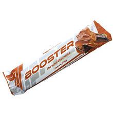 Протеїнові батончики Trec Nutrition Booster Bar 100 g (смаки уточнюйте)