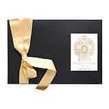 Подарочный набор мини-парфюмов Tiziana Terenzi Kirke 5 по 15 мл, фото 2