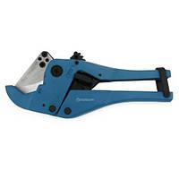 Ножницы труборез для пластиковых труб (0-42мм) STANDART (PVC0202)