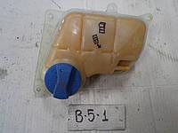 Крышка расширительного бачка VW Passat B5 1.8 / 1J0 121 321 B, 1J0121321B