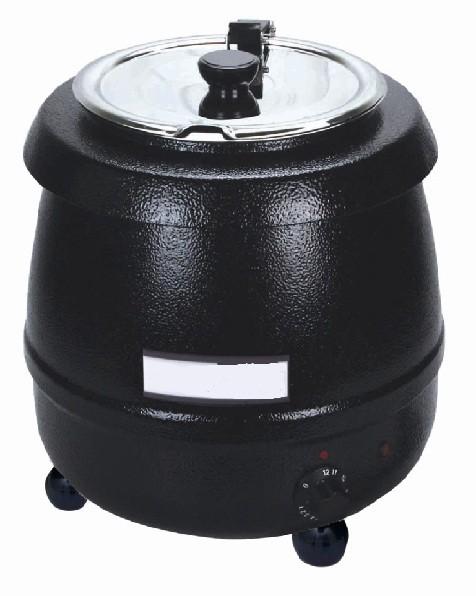 Электросупница EWT INOX SK-6000