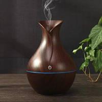 Увлажнитель воздуха Humidifier