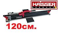 Плиткоріз монорейковий Haisser 1200 мм