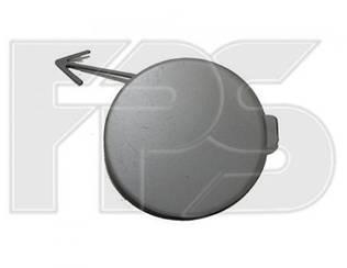 Заглушка буксировочного крюка Форд Фиеста (2009-)