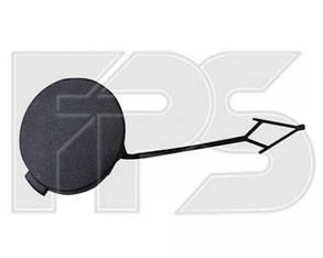 Заглушка буксировочного крюка Вольксваген Кадди (2004-2015)